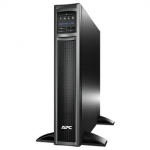 ИБП APC Smart-UPS X 750VA Rack/Tower LCD (SMX750I)