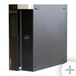 Рабочая станция Dell Precision Tower 7810 (210-ACQN#BASE-08)