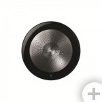 Спикерфон Jabra SPEAK 710 MS (7710-309)
